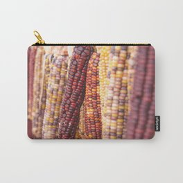 Indian corn 5 Carry-All Pouch