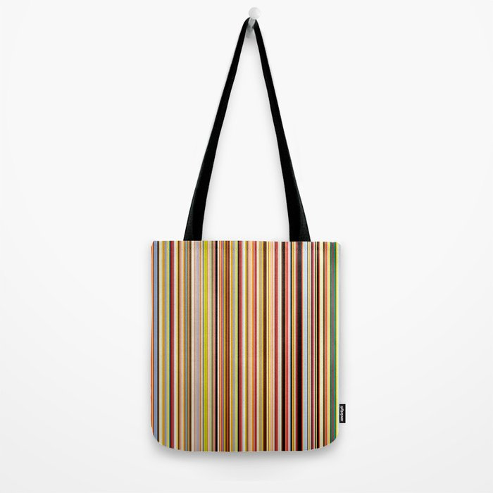 Paul Smith Tote Bag