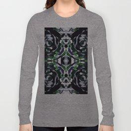 Eyegasm I Long Sleeve T-shirt