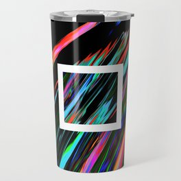 Ivi Travel Mug