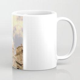 Sacre Coeur Coffee Mug