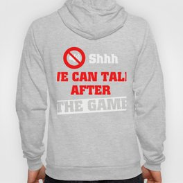Funny Gift Ideas For Game Lover. Hoody