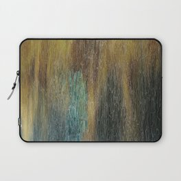 You Brew Stew? Laptop Sleeve