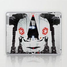 Armoured Cavalry Laptop & iPad Skin