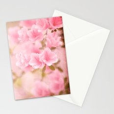 Thinking Springtime Stationery Cards