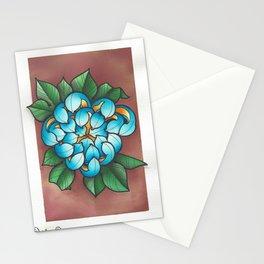 Kiku Stationery Cards