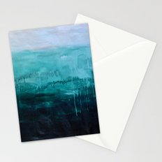 Sea Picture No. 2 Stationery Cards