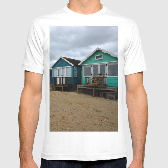 Mudeford T-shirt