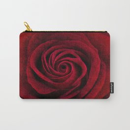 Romanza Carry-All Pouch