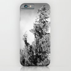 The Tree in the Wind iPhone 6s Slim Case