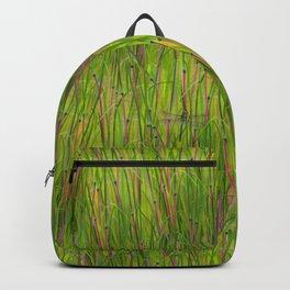 Prairie Meditation Backpack