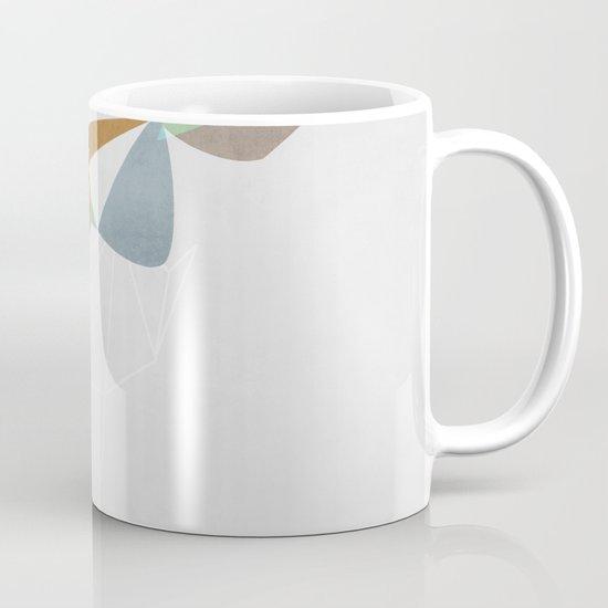 Graphic 201 Mug