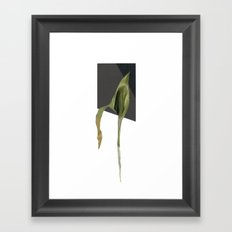 Untitled.4 Framed Art Print