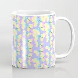 Buterflies Coffee Mug