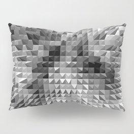 3d Pillow Sham