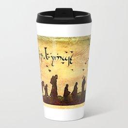 Fellowship Travel Mug