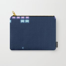 Old Skool Carry-All Pouch