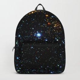 Ara Constellation Backpack