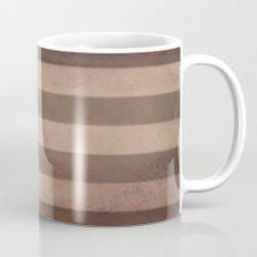 Mars Stripes Mug