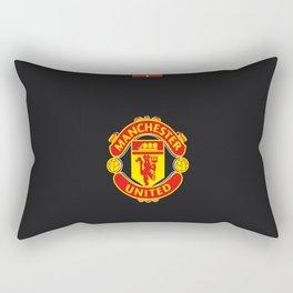 MU Rectangular Pillow