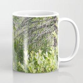 Summer Forest 5 Coffee Mug