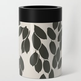 Zooey Magnolia Can Cooler