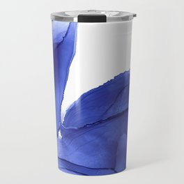 """""""It's all in the air"""" Travel Mug"""