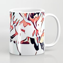 At the Movies #1 Coffee Mug