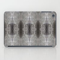 gatsby iPad Cases featuring The Great Gatsby by ED design for fun