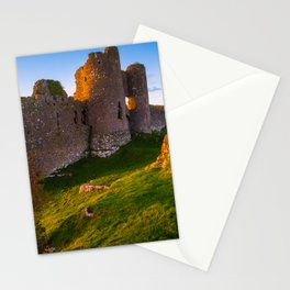 Castle Roche - Ireland Print(RR 256) Stationery Cards