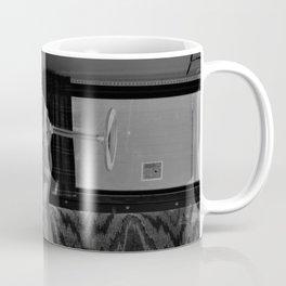 Women and wine Coffee Mug