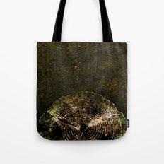 Undertow Tote Bag