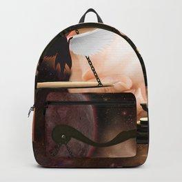 Balance 2 Backpack
