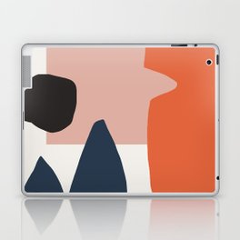 Shapes #474 Laptop & iPad Skin