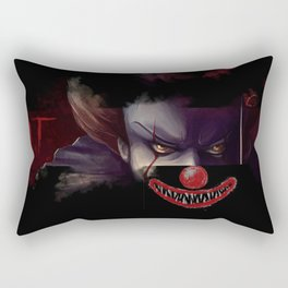 smile IT Rectangular Pillow