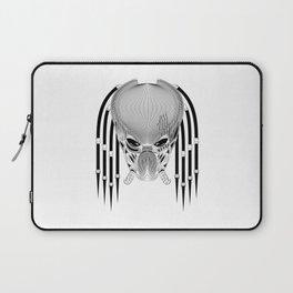 Tracker Predator Laptop Sleeve