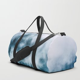 Out Of The Darkness - Nature Photography Duffle Bag