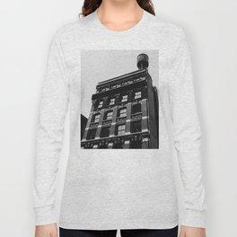 Soho IV Long Sleeve T-shirt