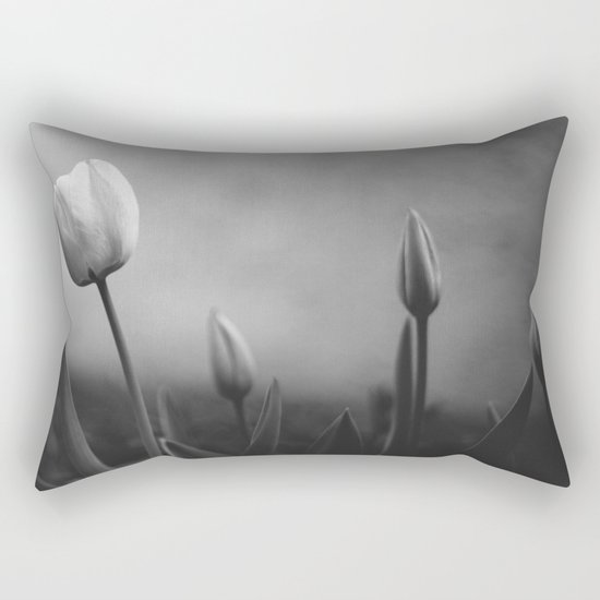 Needful Things Rectangular Pillow