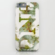 One Slim Case iPhone 6s