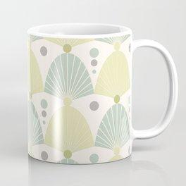 Sublime jade Coffee Mug