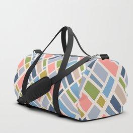 EQUATORIAL Duffle Bag