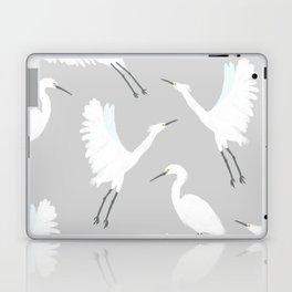 Aeglos Pattern Laptop & iPad Skin