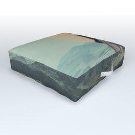 FFF Outdoor Floor Cushion