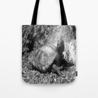 cheese Tote Bags featuring Cheese! by Amy C Peters