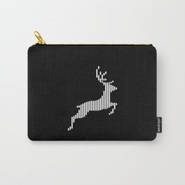 DEAR FREEDOM Carry-All Pouch