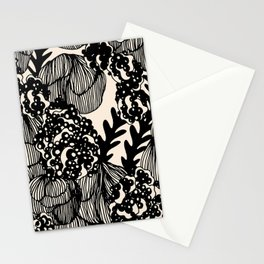 polly Stationery Cards