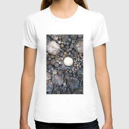 Warm Light T-shirt