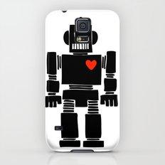 Loverbot Slim Case Galaxy S5