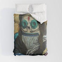 Cavaleralisa Comforters